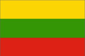 articles lituania